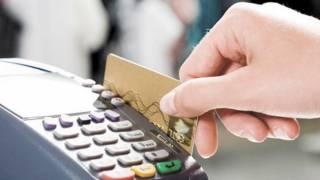 Crece fraude con cuentas bancarias en Morelos; Condusef pide atención  2