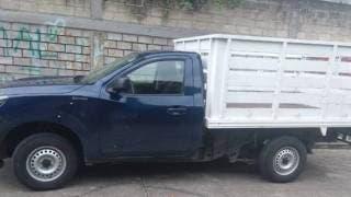 Recuperan 2 vehículos robados en Jiutepec y Emiliano Zapata 2