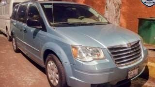 Recuperan en CDMX camioneta adquirida en Morelos de manera fraudulenta 2