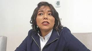 Cabildean candidato para la ESAF Morelos 2