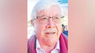 Piden exhorto en Morelos para candidatos y órganos electorales para evitar aglomeraciones 2