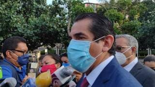 Acumula Morelos 49 amparos para vacunar con Pfizer a menores de edad 2