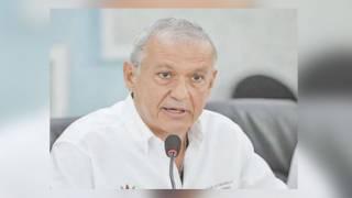 Comerciantes son capacitados para la Nueva Normalidad en Morelos 2
