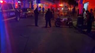 Matan a hombre a puñaladas en la colonia Carolina, de Cuernavaca 2