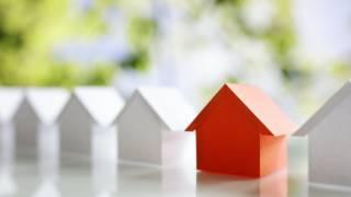 Mitos y realidades del Infonavit al momento de comprar casa 2