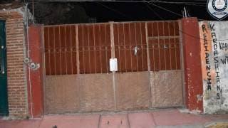 """Catean otra casa ligada a """"El Señorón"""" en Morelos; ya son 4 viviendas en total 2"""