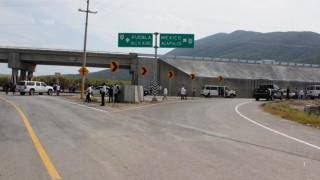 Demanda IP bajar costo de caseta en Autopista Siglo XXI 2
