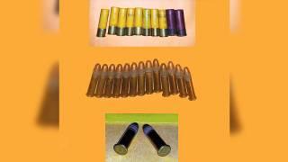 Decomisan rifle, balas, drogas y celulares en cateo a casa de Yecapixtla 2