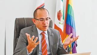 Celebra CDH Morelos decisión con respecto a presupuesto  2