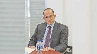 Destaca CDHMor que va más allá, al presentar iniciativas de ley 2