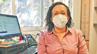 Tiene Morelos 304 nuevos contagios y 11 decesos 2