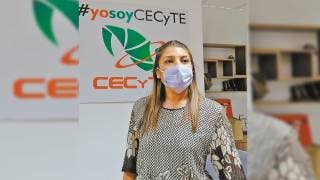 Apoyará Cecyte Morelos a estudiantes con material  2