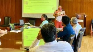 Guarderías dependientes de IEBEM en Morelos abrirán sólo con semáforo en verde 2