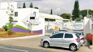 Publican seis autorizaciones para abrir verificentros en Morelos 2
