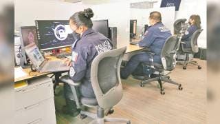 Cuida CES a población de Morelos ante delitos cibernéticos 2