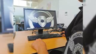 Advierte Policía Cibernética de fraude con recargas a celular en Morelos 2
