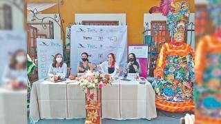 Otorgarán 4 mdp a emprendedores y empresarios vs crisis en Morelos 2