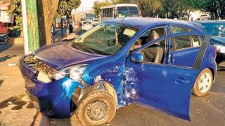 Breves noticias policiacas y nota roja de Morelos 2