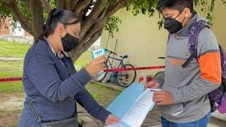 Concluye en Morelos el ciclo escolar 2020-2021; regreso a clases, el 30 de agosto 2