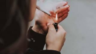 Aumenta consumo de tabaco durante contingencia 2