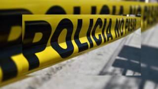Matan a balazos a 2 primos en Xochitepec 2