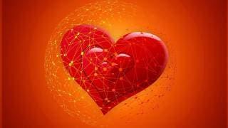 El efecto de las tendencias de citas digitales en las relaciones modernas 2