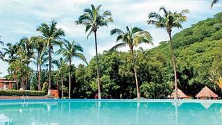 Se recuperarán 8 mil empleos en balnearios de Morelos 2