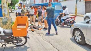 Breves policiacas de Morelos 2
