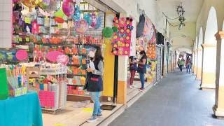 Morelos tiene mayor perfil comercial que turístico, según estadísticas 2