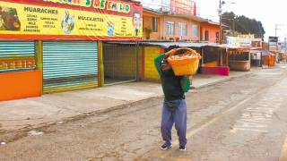 Morelos, entre los 10 principales estados con vocación comercial 2