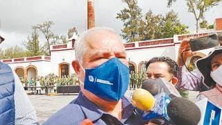 Informará CES Morelos estado de la seguridad en los municipios a ediles electos 2