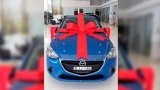 Comprar coche, ¡es el momento perfecto! 2