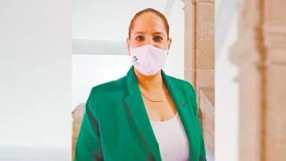 Enfrenta Conalep Morelos abandono escolar en zona oriente 2