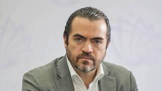 Condena Gobierno de Morelos atentado a García Harfuch 2