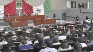 Negocian aplazar proceso electoral 2