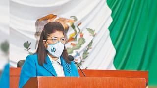 Retoman en Morelos batalla contra pensiones en UMAs 2