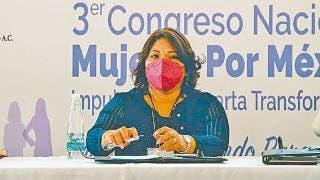Sin acuerdo para ocupar presidencia de comisiones en Congreso de Morelos 2