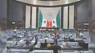 Evalúa Coparmex labor de diputados federales de Morelos 2
