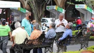 Alerta: 1 de cada 50 personas en Cuernavaca tiene COVID-19 y no lo sabe 2