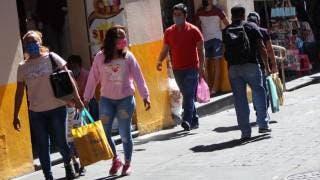 Registra Cuernavaca récord de contagios COVID19 en una semana: 128 2