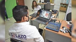 Promueven valores entre la niñez de Morelos 2
