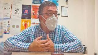 Inicia este viernes en Morelos ensayo de vacuna contra COVID-19 2