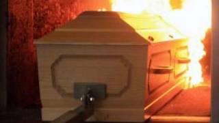 Prohíbe la Secretaría de Salud incinerar algunos cuerpos 2