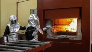 Aumentan las cremaciones en México 2