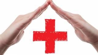 Se celebra el Día Internacional de la Cruz Roja 2