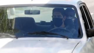 En Morelos, ¿debo usar cubrebocas si voy solo en mi auto? Aquí te decimos 2