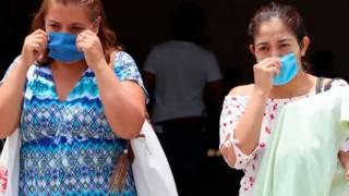 Este sábado entran en vigor multas de 2 mil 600 pesos por no usar cubrebocas en Morelos 2