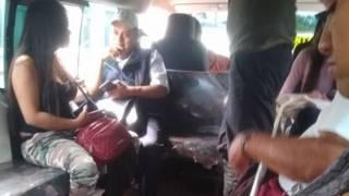Multas por no usar cubrebocas en Morelos podrían no aplicarse: Sotelo 2