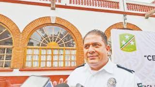 Despiden a más de 100 custodios en 36 meses en Morelos 2