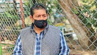 Cumplen un arresto por laudos contra alcalde de Cuautla 2